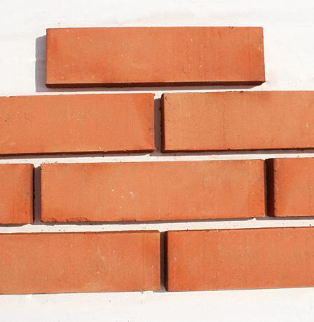Prix d une brique rouge construction maison b ton arm for Prix de la brique